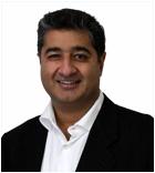 dr mukesh soni